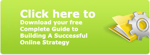 JRS Handling, Complete Guide to Building a Successful Online Strategy