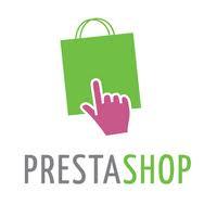 JRS Handling, Presta shop